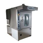 Ротационная хлебопекарная печь WLBake MINI ROTOR (40x60)+ расст.
