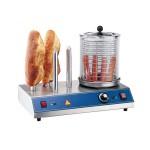 Аппарат для хот-догов Jeju JG07