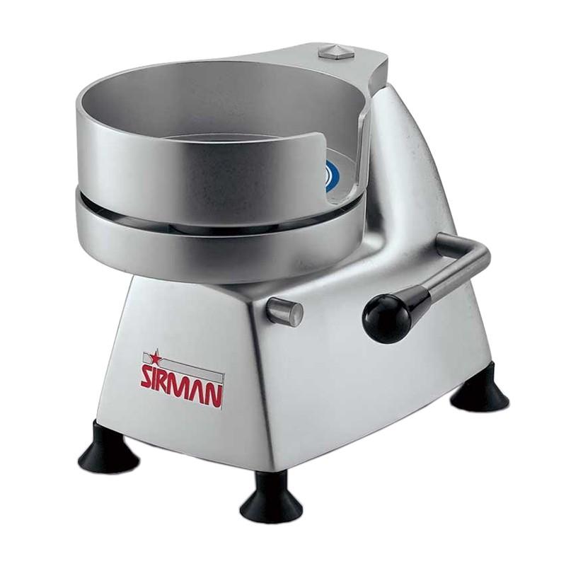 Аппарат для гамбургеров Sirman SA 150
