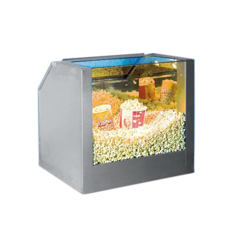 Витрина для попкорна VTP1-075n