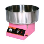 Аппарат для сахарной ваты Gastrorag WY-MF03