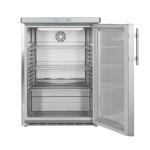 Холодильный шкаф Liebherr FKUv 1663