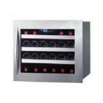 Винный шкаф Climadiff AV22XI