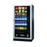 Торговый автомат Saeco MegaCold L
