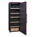 Шкаф винный La Sommeliere VIP315P