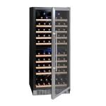 Шкаф винный La Sommeliere TR2V120
