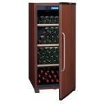Шкаф винный La Sommeliere CTPE142 ECO Cl. A+