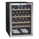 Шкаф винный La Sommeliere LS48B