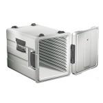 Термоконтейнер Blanco BLT 420 K