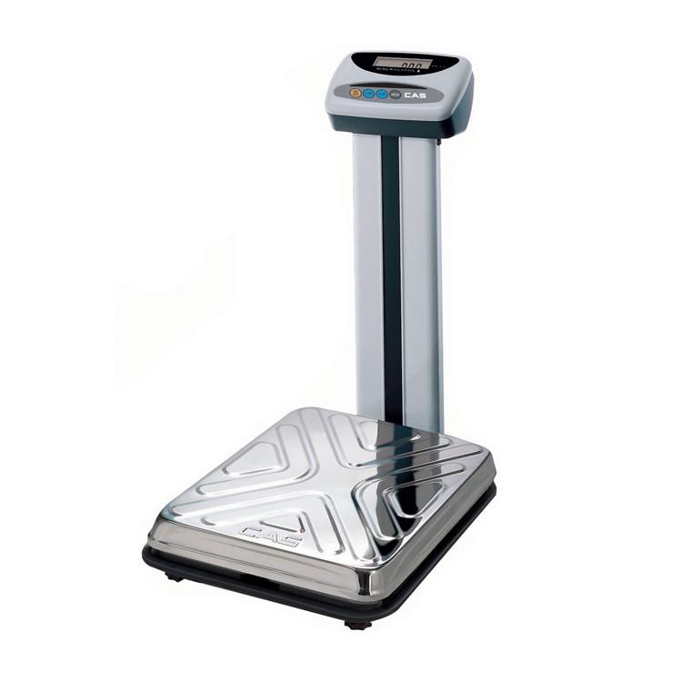Весы Cas DL-100