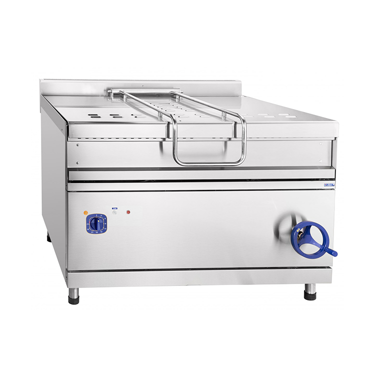 Сковорода Abat ЭСК-90-0,67-120