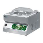 Автомат упаковочный вакуумный Lavezzini JOLLY/LAPACK