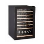 Винный шкаф DUNAVOX DX-48.130KF