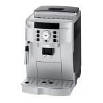 Кофемашина-автомат De Longhi ECAM 22.110.SB