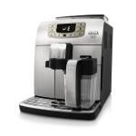 Кофемашина-автомат Gaggia Velasca Prestige OTC