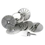 Набор дисков ROBOT COUPE 2022 16 дисков