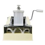 Аппарат для формовки пельменей HURAKAN HKN-DM50