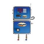 Дозатор воды MAC.PAN MDM