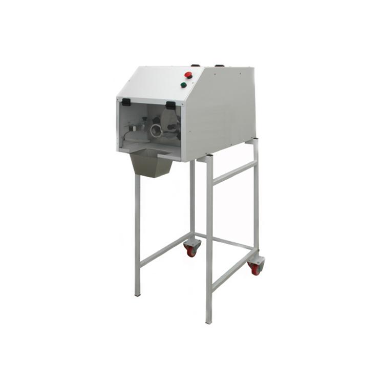 Тестоделитель Mec PDD 300