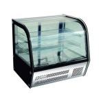 Холодильная витрина Viatto by Forcool ABR160