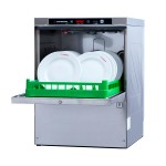 Машина посудомоечная COMENDA PF45