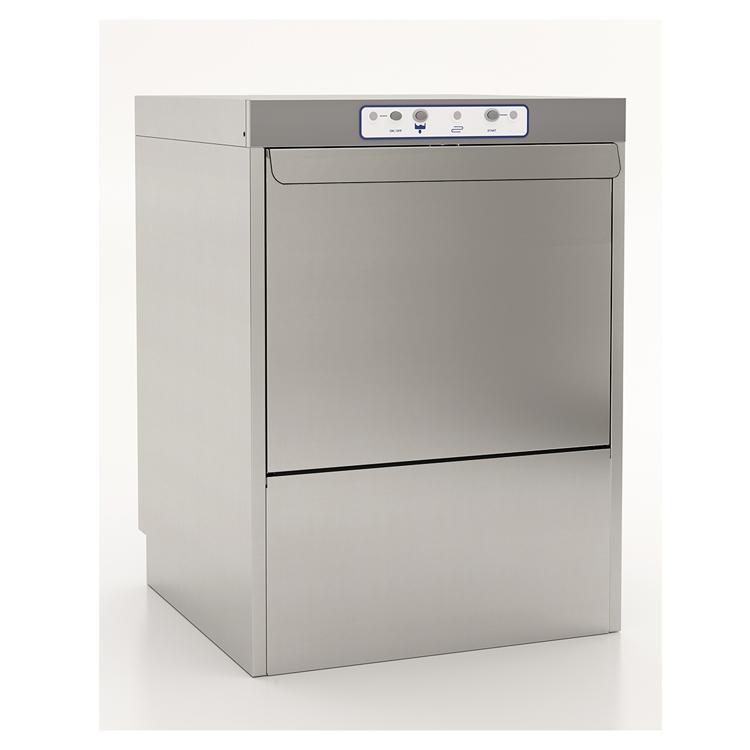 Фронтальная посудомоечная машина VIATTO made in Italy FLP 500