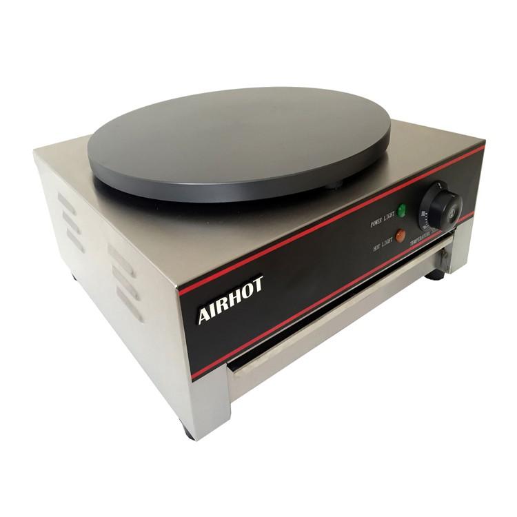Блинница Airhot BE-1