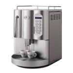 Кофемашина Nuova Simonelli суперавтомат Microbar 1 Grinder AD