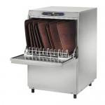 Посудомоечная машина Silanos N800