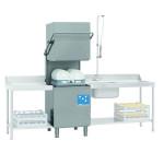 Посудомоечная машина Elettrobar Fast 180