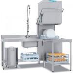 Посудомоечная машина Elettrobar Niagara 381