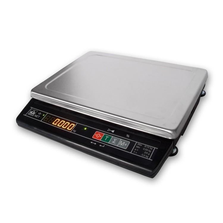 Весы фасовочные электронные МК-32.2-А21