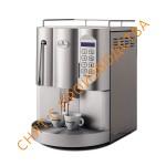 Кофемашина Nuova Simonelli суперавтомат Microbar 2 Grinder