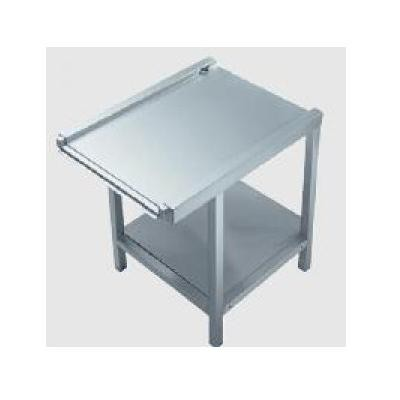 Cтол для чистой посуды Сomenda ACS 770160 600 L