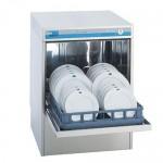 Машина посудомоечная Meiko FV 40.2