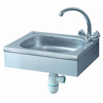 Ванна-раковина ВРК-400