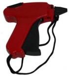 Этикет-пистолет игольчатый Motex MTX-05R Cas