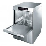 Посудомоечная машина Smeg CW 510-1
