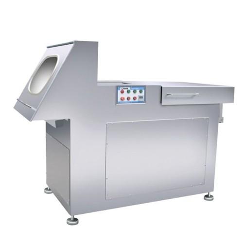 Блокорезка Hualian Machinery QK/P600C