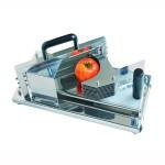 Слайсер механический для томатов VIATTO HT-5.5