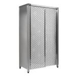 Шкаф кухонный для хлеба ШКХ-120/50