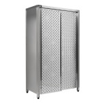 Шкаф кухонный для хлеба ШКХ-150/50