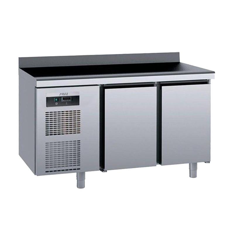 Cтол c морозильным шкафом Sagi KIABM