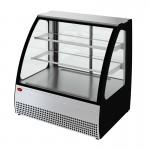 Холодильная витрина Veneto VSn-0,95 (нерж.)