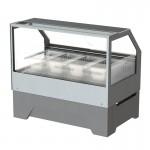 Настольная витрина для мороженного ВХН-0,9 Carboma Ice Cream