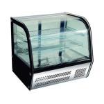 Витрина холодильная Gastrorag HTR120