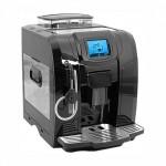 Автоматическая кофемашина GASTRORAG CM-712