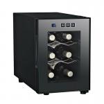 Холодильный винный шкаф GASTRORAG JC-16C