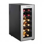 Холодильный винный шкаф GASTRORAG JC-33C