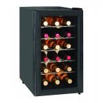 Холодильный винный шкаф GASTRORAG JC-48